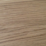 RNS Veneered Brushed Wlid Oak