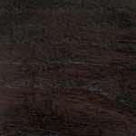 RM Wengé / Veneered Oak