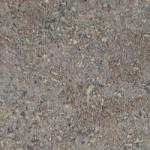 LPT Laminated Taupe Stone