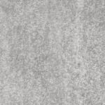 LC Laminate Cement