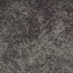 CVC Ceramica Cenere di Vulcano