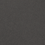UAN Anthracite Polyurethane