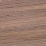 RSI Solid Dark Oak