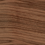 NCA Veneered Walnut Canaletto