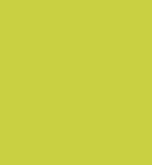 EVA Acid Green Polyethylene