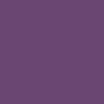 EVI Purple Polyethylene