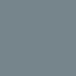 Polypropylene Vaio Grey RAL7000