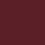 Polypropylene Moka PANTONE 497C