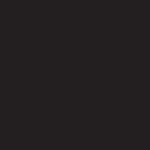 Polypropylene Black RAL9005