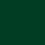 Polypropylene English Green RAL6005