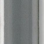 Steel Gey RAL7042