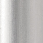 Stainless Steel Satin