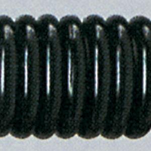 Xiloplast Black 1