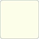 STR White Full Color
