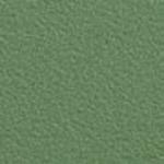 Malva Green