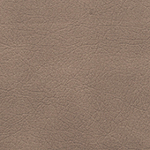 S0A Vintage Desert Fabric Eco Leather
