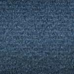 S0J Venice Ocean Fabric