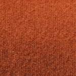 S0K Venice Brick Fabric