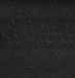 P968 Polypropylene Graphite