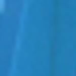 Turquoise Aniline