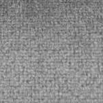 S0L Venice Ash Fabric