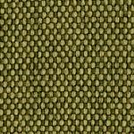 1SA7 Berna Green Fabric