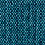 1SA8 Berna Blue Fabric
