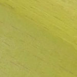 Lime Green Aniline DAV