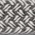 Nautical Rope Linen N84