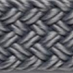 Nautical Rope Grey N81