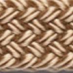 Nautical Rope Dove Grey N15