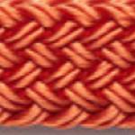 Nautical Rope Terracotta N30