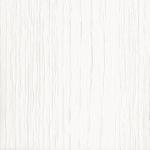 P507 Brushed Optic White