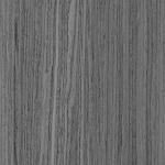 P16W Veneered Grey