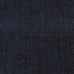 Category Cotton Y-12