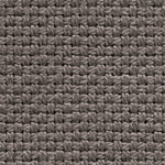 SKR Plain Turtledove Fabric