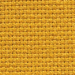 SKT Plain Lemon Fabric