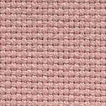 SKV Plain Pink Fabric