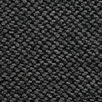 SLA Cros Black Fabric