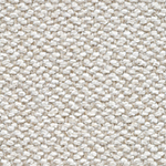 SKZ Cros Sand Fabric