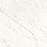 P17C White Alpi Marble Ceramic