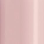 P2L Matte Powder Pink