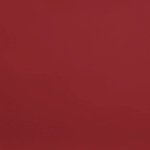 P3L Matte Oxide Red