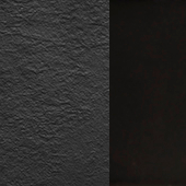 P510/BNE Slate HPL Laminate Black Edge