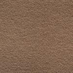 SLK Mat Camel Fabric