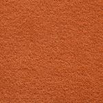 SLM Mat Saffron Fabric