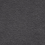 SLQ Mat Grey Fabric