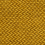 SLC Cros Lemon Fabric
