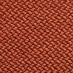 SLD Cros Safron Fabric