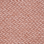 SLE Cros Rose Fabric